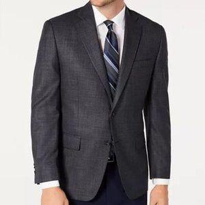 Michael Kors for Macy's Men's Sport Coat 42L